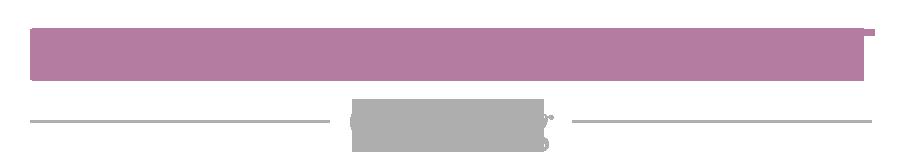 lorraine mccourt logo